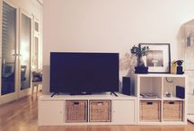 Tv forniture