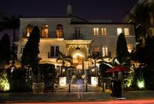 Casa Casuarina | Versace Mansion
