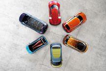 Renault...una tempesta di qualità, tecnologia ed affidabilità.