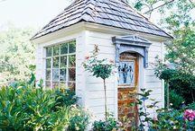 Gardening / by Phyllis Price