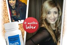 Weightloss / Weight Loss products