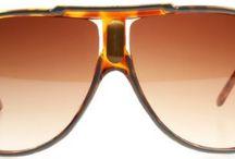 Women - Sunglasses