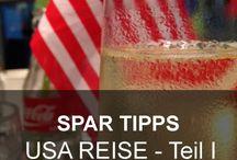 Reise Tipps