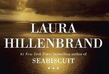 Books Worth Reading / by Lizzy Staffieri