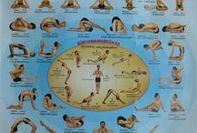 I <3 Yoga