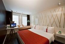 architetture by studio hcc / interior design hotel in Lugano  www.studiohcc.com