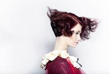 hair my style♥