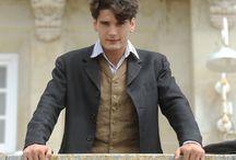 Гранд Отель (сериал, Испания, 2011)