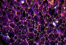 ~Blackberry Jam, Lavender Fields,  / Color- Purples / by FreeKLR NUrF8z