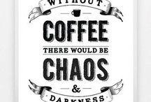coffee typo