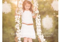 "Lovies and Lullaby Mini Session inspiration / Girlie inspiration for my upcoming ""lovies and lullabys"" mini sessions"
