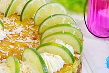 !!!EVERYDAY RECIPES AND MORE!!! / On this board you will find a collection of recipes, crafts and party ideas from some of the best bloggers.  From everyday dinner recipes to yummy party cupcakes.  You'll find all kinds of recipes and ideas at Everyday Recipes and more! ***BLOGGERS**** Please DO NOT flood my feed with a lot of your pins all at once.