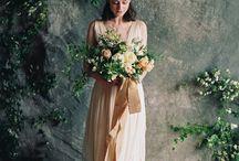 wedding studiophoto