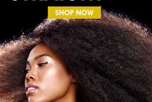 eHair Outlet Deal / We specializing in 100% virgin human hair extensions. We carry a variety of human hair products such as hair extensions, wigs, and accessories with different grades and types. We take pride in offering human hair extensions for amazingly low prices.