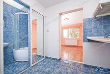 Apartamente cu 1 camera si garsoniere / Anunturi imobiliare apartamente 1 camera si garsoniere