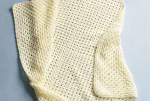 Crochet UK baby / by Karen Ellis