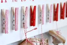 Easy/Cute Projects