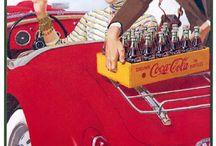 Comerciais antigos anos 50