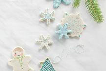 Kids - Christmas