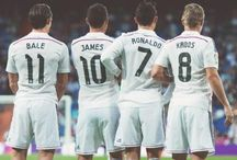 Real Madrid / http://dailysportsfeed.com/football/video.php?ch=laliga&pe=14_15&team=real_madrid