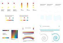 Tutes / Design tutorials / by Allison Carter
