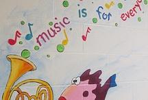 Eklenenler müzik