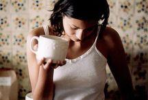 <> Café pour moi <>