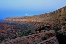 GRAND CANYON PHOTOS / Southwest Discoveries - hiking and travel tours throughout the GRAND CANYON