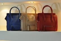 Bags - www.StyloweButy.pl