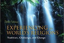 Test Bank For Experiencing the Worlds Religions Tradition, Challenge, and Change – 5th Edition