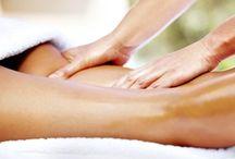 Body Balance Therapy 101