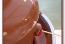 Wholesale Liquid Chocolate / Pure belgian chocolate great for fondue, fountain, cakes, biscuits, muffins, scones, puddings, ice cream sauces, hot chocolate drinks….or simply just licking the spoon!#goodfoodwarehouse