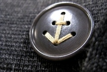 Düğme