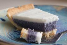 Recipe Pie
