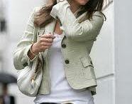 Fav Celeb Fashion