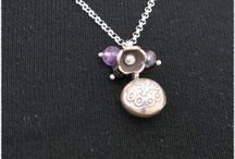 Festival fashion / Summer jewellery perfect for festivals and much more