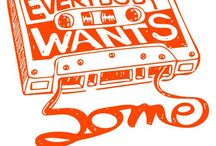 "Everybody Wants Some / From writer/director Richard Linklater, a new ""spiritual sequel"" to Dazed and Confused set in the world of 1980 college life. Everybody Wants Some is a comedy that follows a group of friends as they navigate their way through the freedoms and responsibilities of unsupervised adulthood.   http://www.everybodywantssomemovie.com/"