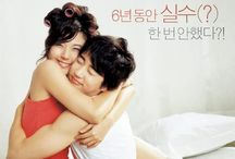 Film Korea Online / Korean Movies Online full movie