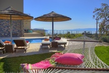 Chill out and relax / by Holiday Lettings