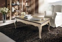 Tavolini / coffee table