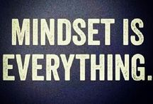 ithrivehere with Mindset