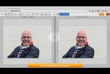 ReputatieManagement / Instructievideo's ten behoeve van reputatiecoaching en reputatiemanagement.