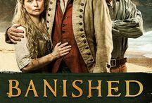 Banished 1788