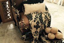 Clothbymedina Bali