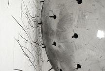 Drawing Machine / NUA