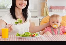 vegetarian, vegan pregnancy, kids, motherhood, food