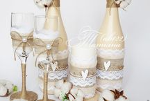 Svatby,oslavy
