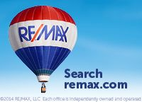Home Builders in Ankeny Iowa / Home Builders who are building in Ankeny, provided by RE/MAX Real Estate Concepts.  Located at 3602 NE Otterview Circle, Ankeny, Iowa.  HomesInAnkenyForSale.com