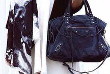 it bag / bags