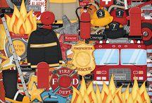 mickey fireman
